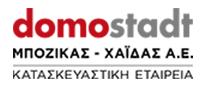 domostadt Logo